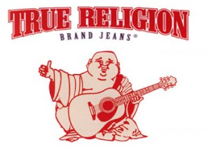 Girls clothing stores True religion clothing store
