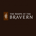 Facts on The Bravern Opening