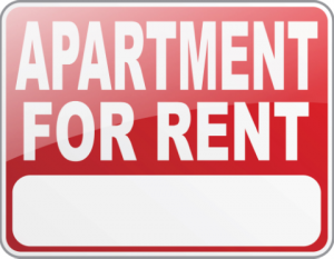 Bellevue Apartment For Rent