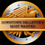 Bellevues Most Wanted List