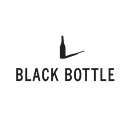 Black Bottle Bellevue Avalon Towers