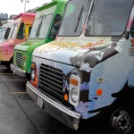 Bring the Food Trucks to Bellevue!