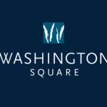 Washington Square Poised for Early Development?