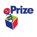ePrize Opens Office in Downtown Bellevue