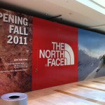 The North Face is Coming to Bellevue Square