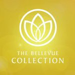 Bellevue Collection's YouTube Channel
