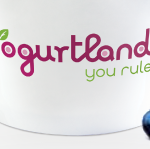 Yogurtland Coming to Downtown Bellevue