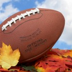 Fall = Football! Where to Watch in Downtown Bellevue