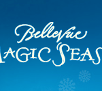 Bellevue Magic Season Celebrates Holidays in Downtown Bellevue