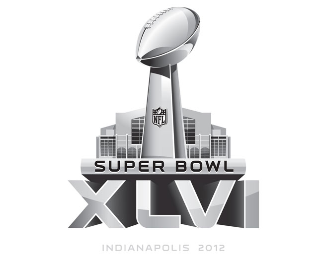 Super Bowl 2012 Downtown Bellevue Events