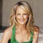 Helen Hunt to Speak in Bellevue for YWCA Luncheon