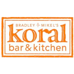 Koral Bar Kitchen Bellevue Place Opens