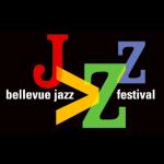 Bellevue Jazz Festival Tickets Now on Sale