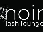 Noir Lash Lounge: Instant Beauty