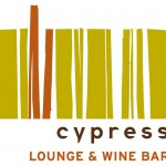 Cypress Lounge &amp; Wine Bar Jazzes Up Downtown Bellevue with Live Music