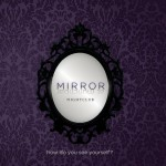 New Mirror Nightclub at Munchbar – Grand Opening Weekend to Feature Carmen Electra, Mya & More UPDATE