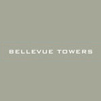 Bellevue Towers Logo