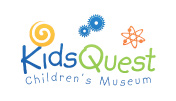Kids Quest Downtown Bellevue