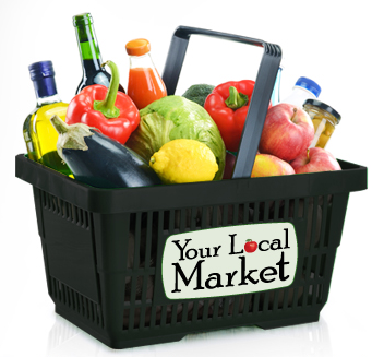 Your Local Market Founding Membership Program Bellevue