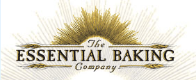 Essential Baking Company Downtown Bellevue