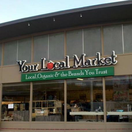 Your-Local-Market-Bellevue