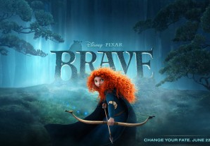 brave-movie bellevue