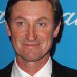 Wayne Gretzky in Town Meeting With Bellevue Officials About Possible Arena Deal