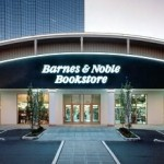 Report: Owner of Downtown Bellevue Block With Barnes & Noble Hints at Redevelopment