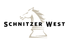 Schnitzer West Approaches City about New Office Building in Downtown Bellevue