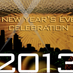 2013 New Years Eve Downtown Bellevue Events