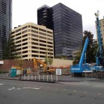 Breaking Down The Seattle Times Downtown Bellevue Building Boom Article