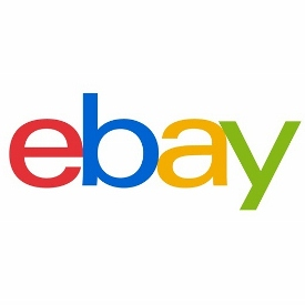 ebay downtown bellevue