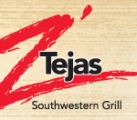 Z'Tejas Southwestern Grill to Host Closing Party
