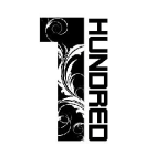1 Hundred Bistro Opens at Ten20 Tower