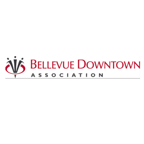 Bellevue-Downtown-Association