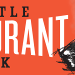 Seattle Restaurant Week Hits 11 Bellevue April 7th