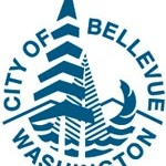 City of Bellevue Manage Sarkozy resigns