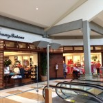 New Stores Open at Bellevue Square: Tommy Bahama, Bebe, &amp; Camper