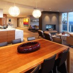 Bellevue Towers Custom Condo For Sale at $2.38M