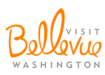 Visit Bellevue Washington Offers 'Tourism Spotlight Luncheon'