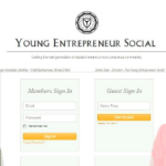 Young Entrepreneurs Social to Host Fundraiser in Downtown Bellevue