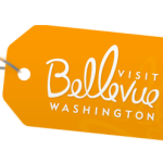 What Does Tourism Mean to Bellevue?