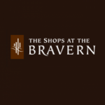 The-Shops-at-The-Bravern-Downtown-Bellevue-300x299-150x150